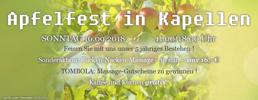 04---Apfelfest